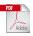 Certificazione ISO 9001 Lavaggio